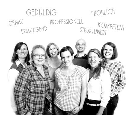 http://www.sprachfix.de/uploads/images/Keyvisuals/Sprachf_trainerteam.jpg